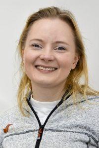Heidi Andersen