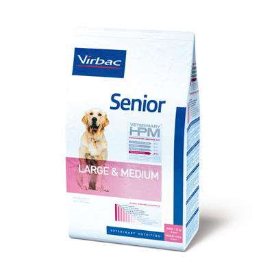 HPM-Senior-Dog-LM